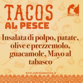 _Tacos al Pesce_