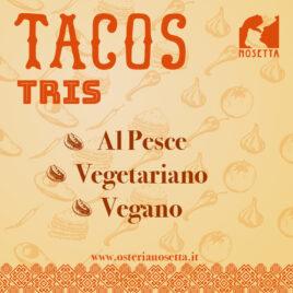 _Tris di Tacos_