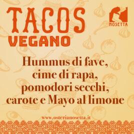 _Tacos Vegani_