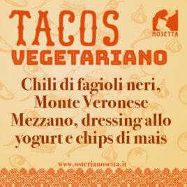 _Tacos Vegetariani_